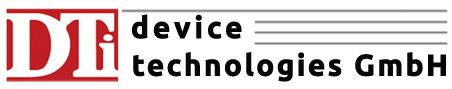DTi device technologies GmbH